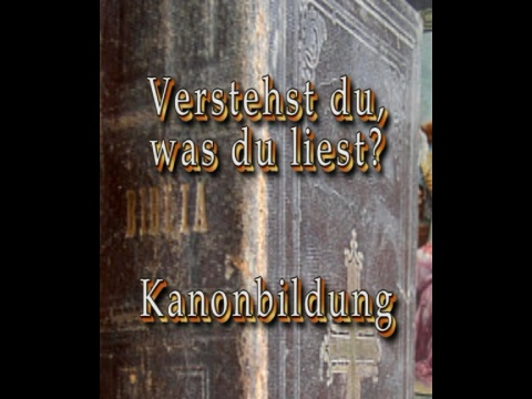 manche sind anders buch
